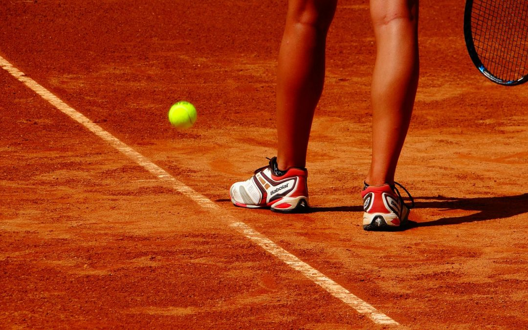 Riapertura Circolo Tennis Lerici